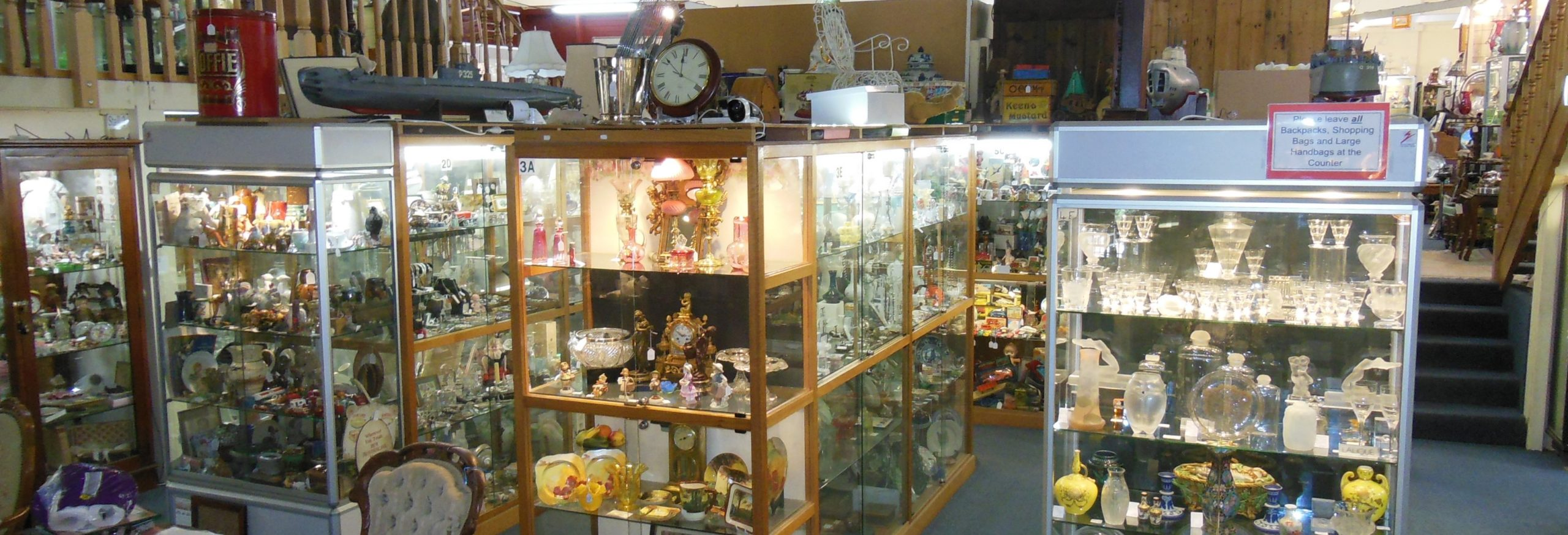 1-Camberwell-Antique-Centre-Antiques-For-All-Ages-scaled