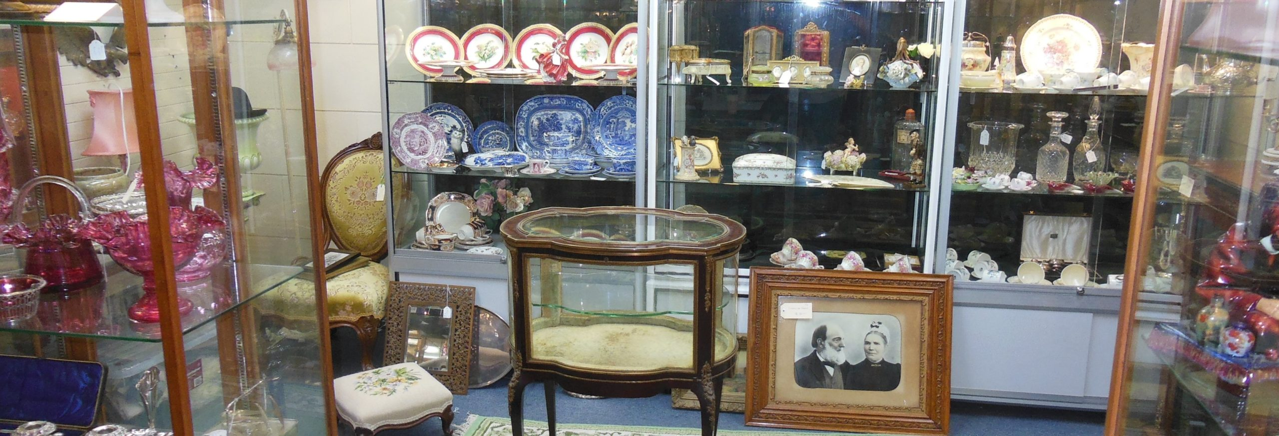 Camberwell-Antique-Centre-Ceramics-China-Furniture-scaled