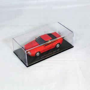 Spark Aston Martin Zagato
