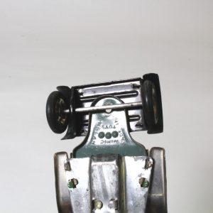Minie M108 RAF Runway Roller