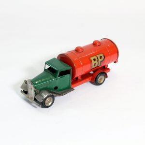 Minic 15M BP Tanker 1950s