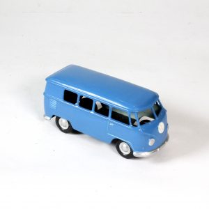 Micro Models Volkswagon Bus G/36