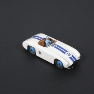 Dinky Toys Cunningham 133 1955-60