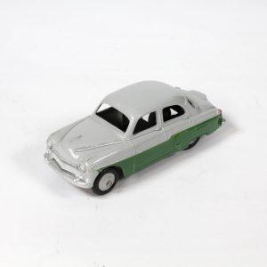 Dinky Toys Vauxhall Cresta 1957-60