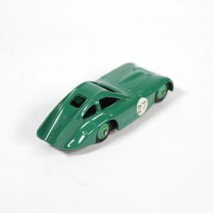 Dinky Toys 163 Bristol 450 Sports Coupe 1956-60