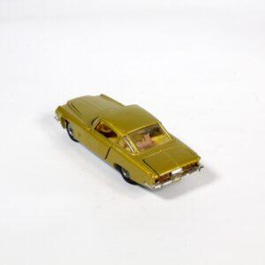Corgi Toys 241 Chrysler Ghia 1963-69