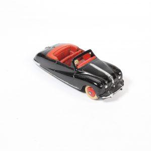 Dinky Toys 106 Austin A90 Atlantic 1954-58