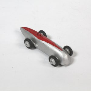 Dinky Toys 23a Racing Cars 1946-52