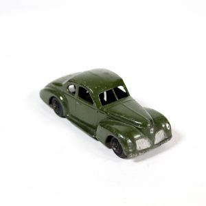 Dinky Toys 39f Studebaker State Commander 1947-50