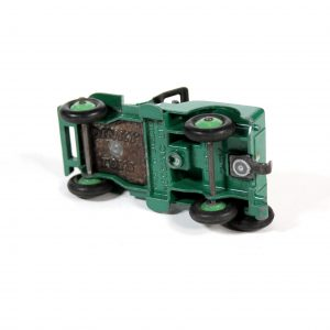 Dinky 25y Universal Jeep 1952-54