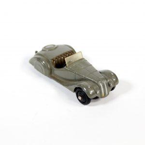 Dinky Toys 1283 Frazer-Nash circa 1948