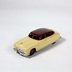 Dinky Toys 171 Hudson Commodore 1954-56