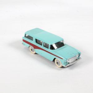Dinky Toys 173 Nash Rambler