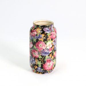Small Royal Winton Majestic Vase