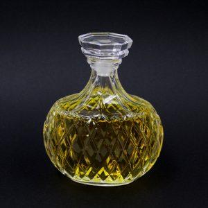 Lalique Factice Nina Riccis c1940s