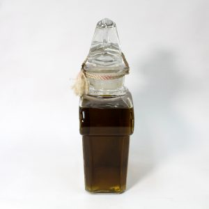 Guerlain Paris Factice Perfume Bottle