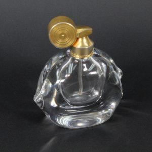 Charles Schneider Perfume Bottle Marcel Francis c1950