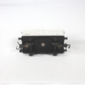 Hornby Dublo 4320 Refrigerator Van 1959-64