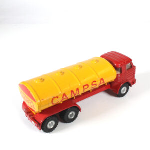 Campsa Tanker by Joal Spain 1/50th scale