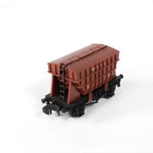 Hornby Meccano 4626 Bulk Cement Wagon 1960-64