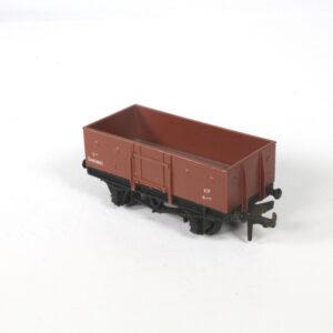 Hornby Dublo 4640 Goods Wagon 1959-64