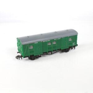 Hornby Dublo 4323 Southern Rail Utility Van 1961-64
