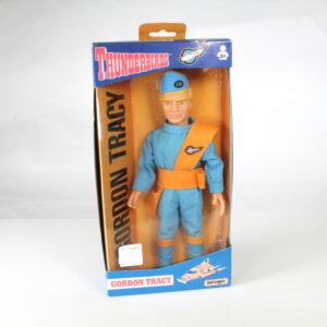 Matchbox Thunderbirds Gordon Tracy Doll