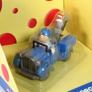 Corgi Noddy Tow Truck boxed